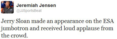 jensen jerry tweet