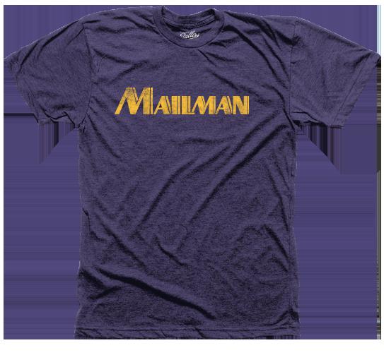 mailman_shirt_grande
