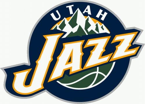 jazz primary logo