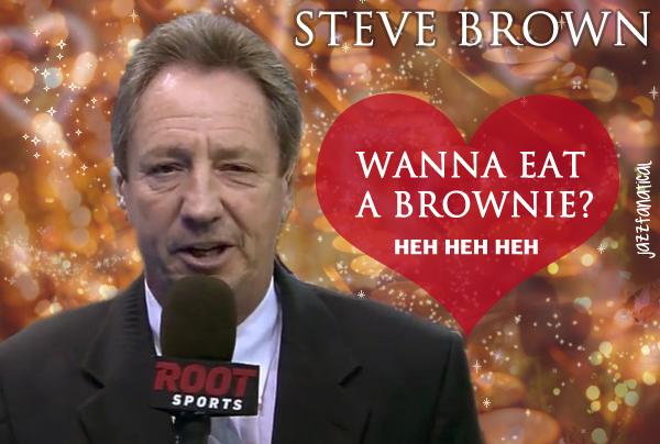 5-brown