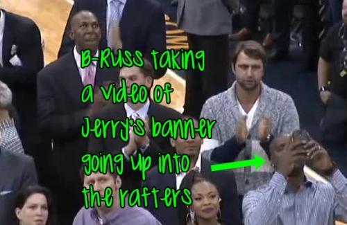 bruss video