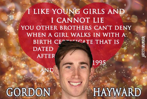 f-hayward2