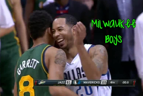 milwaukee boys
