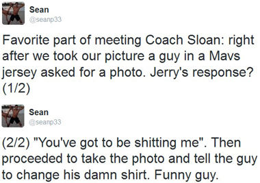 sean jerry tweets