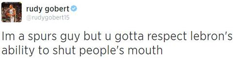 rudy tweet 1