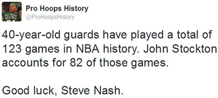 stockton nash