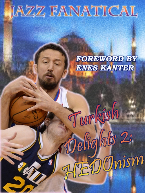 turkish delights2