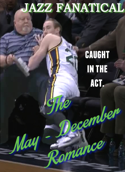 may december
