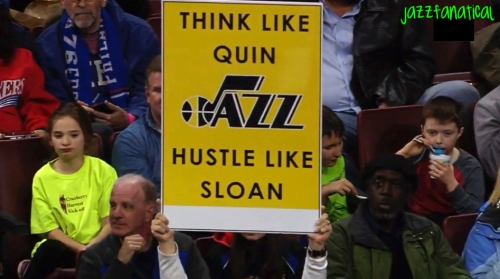 quin jerry sign