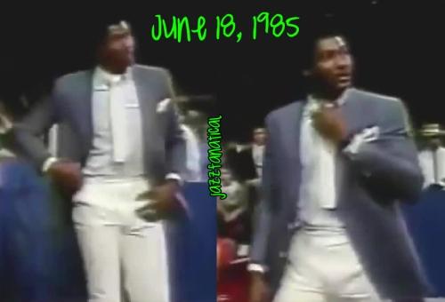 karl draft suit anniversary