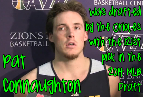 connaughton