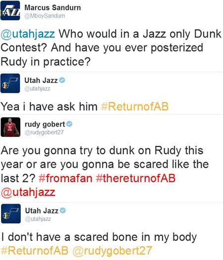rudy burks tweets