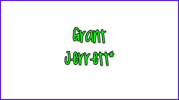 jerrett