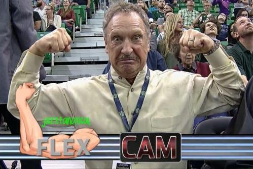 doc flex cam