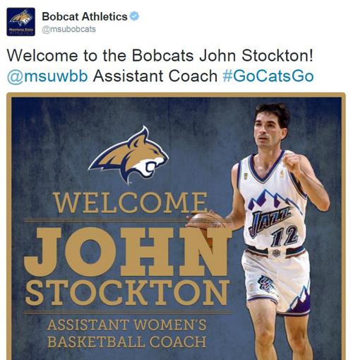 stockton tweet