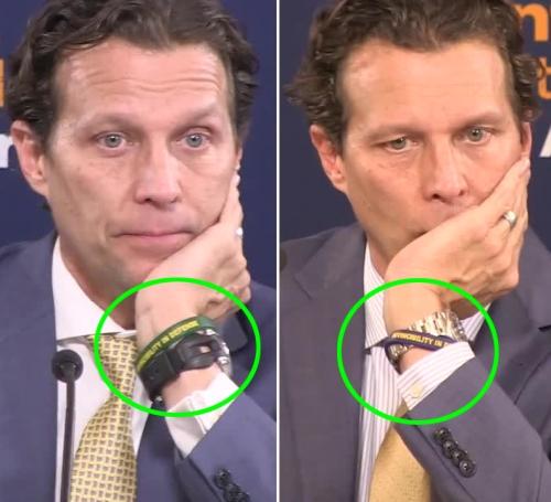 quin bracelets