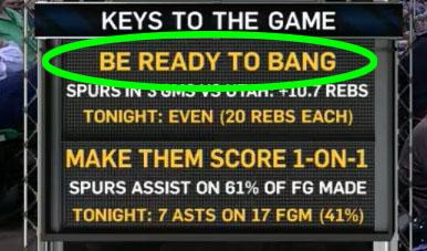 keys game
