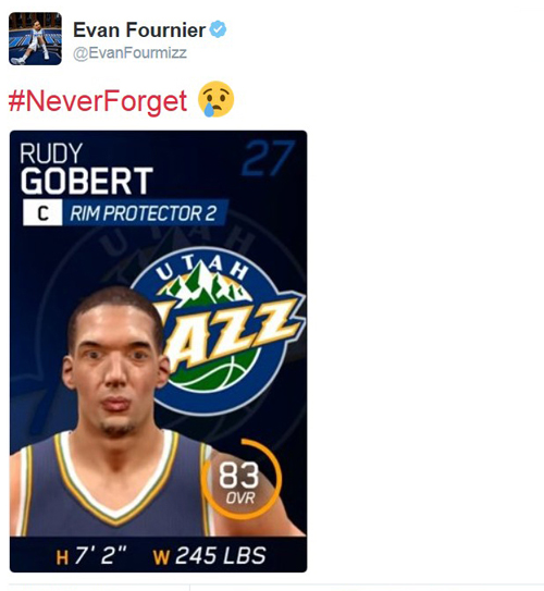 fournier-gobert