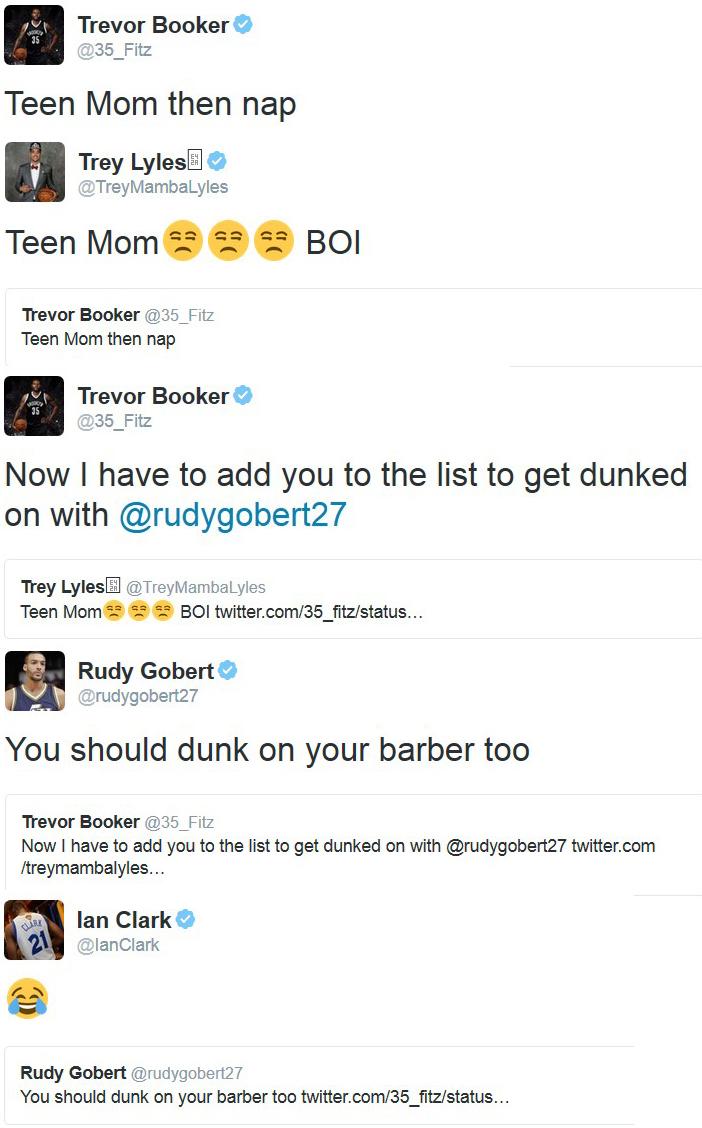 Booker-gobert-lyles