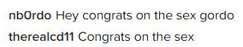 hayward-congrats