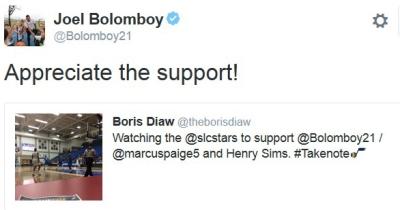 bolomboy-tweet