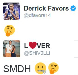 favors-tweet