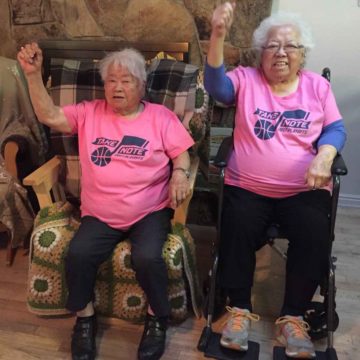 Pink-grandmas-c_lonwbumaas2b3